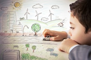 desenho-crianca-ludico-criatividade-imaginacao